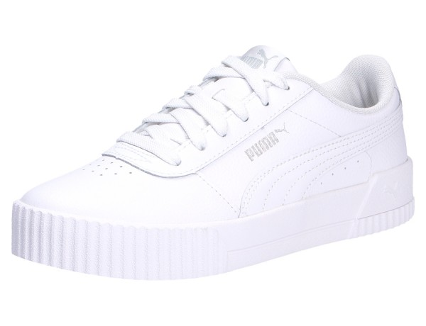 puma trainers womens