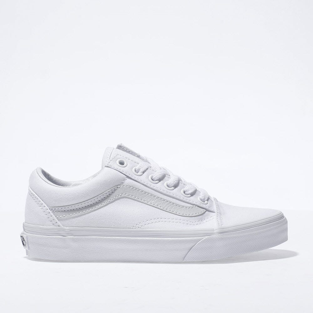 vans old skool womens